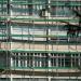 Málaga destinará 3 millones de euros a rehabilitar cerca de 2.000 viviendas