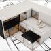 Nace OffSite Construction Hub para fomentar la industrialización y la innovación en la construcción