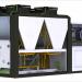 Nuevo sistema de climatización de cubierta para aumentar la calidad del aire y la eficiencia energética