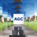 AGC lanza una gama de espejos ecológicos que mejoran la calidad del aire interior