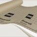 La nueva lámina impermeable transpirable para cubiertas de BMI cuenta con certificación ecológica