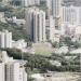 Nuevos integrantes en el grupo de trabajo 'Ciudad y Territorio Saludable' del Observatorio 2030 del CSCAE