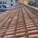 Palma de Mallorca lleva a cabo la rehabilitación energética de tres edificios de viviendas municipales