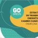 Pamplona avanza en la elaboración de la Estrategia de Transición Energética y Cambio Climático 2030