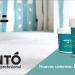 MontoPlac, soluciones para decoración de tabiquería seca