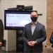 La Generalitat Valenciana crea el 'Pla Conviure' para la recuperación sostenible de espacios públicos