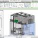 El portal Bimobject presenta las soluciones constructivas en formato BIM de Master Builders Solutions