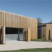 El primer webinar de Lunawood confirma el interés del sector por la madera termotratada sostenible