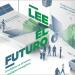 Publicado el libro blanco 'Edificios en el nuevo paradigma energético. Evolución y perspectivas'