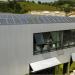 Donostia actualiza su normativa para aumentar la eficiencia energética en edificios nuevos y existentes