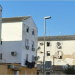 Sevilla aprueba la primera fase de la rehabilitación de viviendas públicas en Los Pajaritos