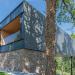 El sistema de construcción industrializada Thermochip Housing obtiene la certificación Passivhaus