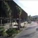 Proyecto de renovación de la sede central de Soprema Iberia