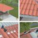 Tejas Verea explica con realidad virtual cómo instalar una cubierta microventilada