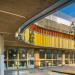 El uso de la madera sostenible en las escuelas aporta beneficios para la salud y el medioambiente