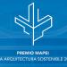 Abierta la convocatoria para participar en el Premio Mapei a la Arquitectura Sostenible 2021