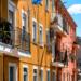 Sale a licitación el concurso para construir el proyecto piloto sostenible de vivienda pública en Alcoy