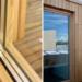 Abierto el plazo para presentar proyectos a los Premios al mejor cerramiento con madera 2020