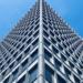 La actualización del RITE mejorará la eficiencia energética de las instalaciones térmicas en edificios