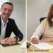Las certificaciones BREEAM España y AIS trabajarán para fomentar la accesibilidad y la sostenibilidad