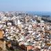 Almería elaborará un plan de acción que servirá como proyecto piloto de la Agenda Urbana Española