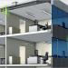 Aislamiento de instalaciones con ArmaComfort