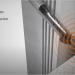 Control del ruido con ArmaComfort