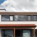 Aumento de la eficiencia energética a través del sistema de ejecución de cubierta ventilada Verea System