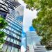 Carrier lanza el programa Healthy Buildings en Europa para mejorar la calidad del aire de los edificios