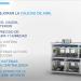 Oficinas Healthy Buildings de Carrier