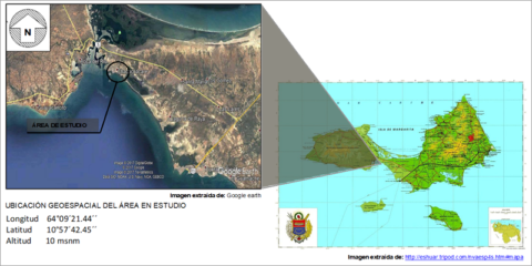 Reducción del Índice de Consumo Energético en la Planta de Hielo Riomar, Isla de Margarita, Venezuela