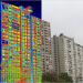 La Calculadora Energética creada por el CGATE permite conocer el ahorro de una vivienda eficiente
