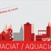 Equipos compactos de alto rendimiento Aquaciat