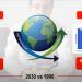 ¿Qué es el Ecodiseno/ERP?