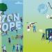 La Comisión Europea adopta el primer plan estratégico para el programa de I+D Horizonte Europa