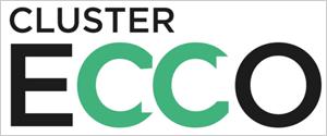 Figura 3. Imagen corporativa ECCO.
