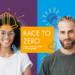 El concurso universitario 'Race To Zero' premiará proyectos de vivienda social innovadores y sostenibles