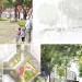 El nuevo modelo urbano sostenible Superilla Barcelona ya tiene ocho propuestas de plazas y ejes verdes