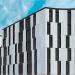 Construcción industrializada en una nueva promoción de vivienda pública de alquiler en Móstoles