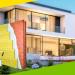 Creación de fachadas y envolventes eficientes con el nuevo sistema integral Ecosate de Isover