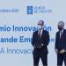La Xunta concede el Premio Galicia de Innovación 2020 a Cupa Group en la categoría de gran empresa