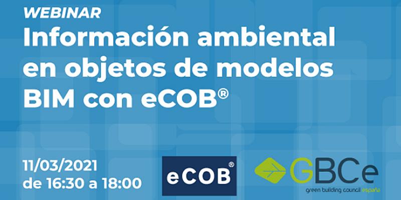 webinar ecob