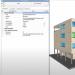 El estándar eCOB de creación de objetos BIM incorpora información ambiental de la construcción