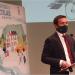 El Gobierno de Castilla-La Mancha presenta su 'Estrategia de Economía Circular Horizonte 2030'