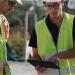 Finalcad mostrará en un webinar cómo rentabilizar los proyectos de construcción con la digitalización