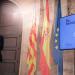 La Generalitat Valenciana invertirá cerca de 50 millones en ayudas a la rehabilitación y reforma
