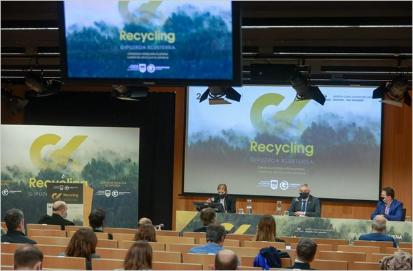 Foro GK Recycling