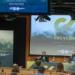 Gipuzkoacrea una herramienta para analizar el grado de sostenibilidad y circularidad de las empresas