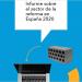 Informe Anual sobre la Reforma y Reparación en España en 2020