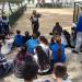 Nuevo programa de concienciación del medio natural malagueño impulsado por HeidelbergCement